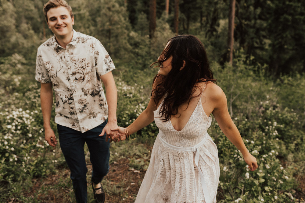 kaylee & preston blog-40.jpg