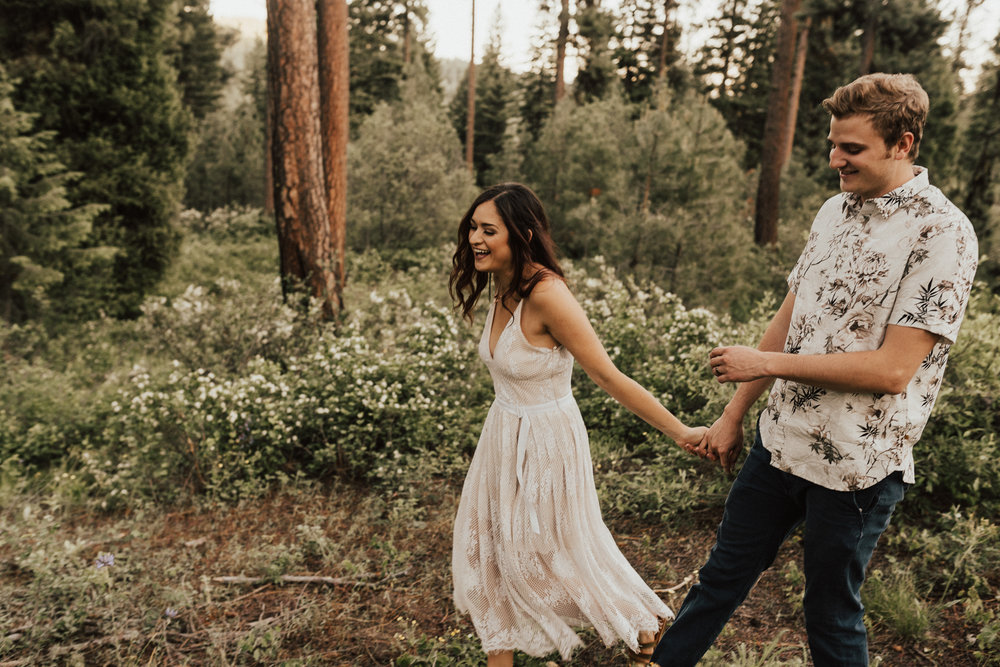 kaylee & preston blog-41.jpg
