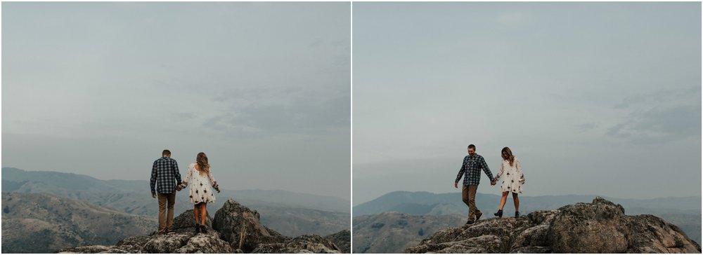 BeFunky Collage-39.jpg