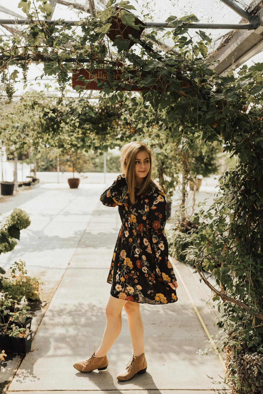 Kelsey (SR.)-blog-1.jpg