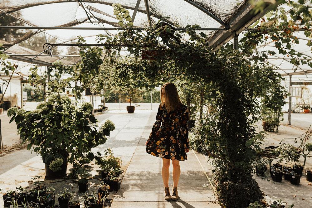 Kelsey (SR.)-blog-2.jpg
