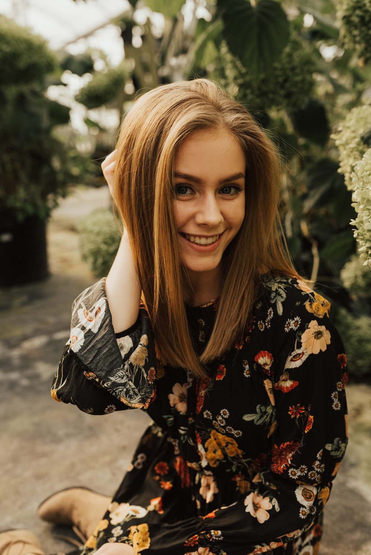 Kelsey (SR.)-blog-3.jpg