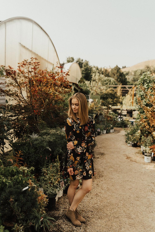 Kelsey (SR.)-blog-5.jpg