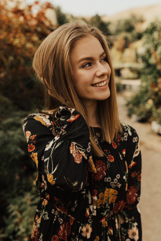 Kelsey (SR.)-blog-6.jpg