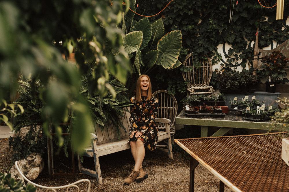 Kelsey (SR.)-blog-7.jpg