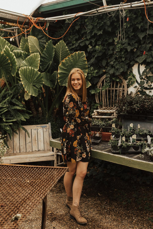 Kelsey (SR.)-blog-8.jpg