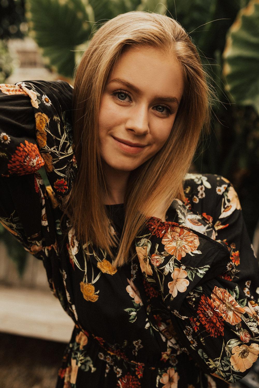 Kelsey (SR.)-blog-9.jpg
