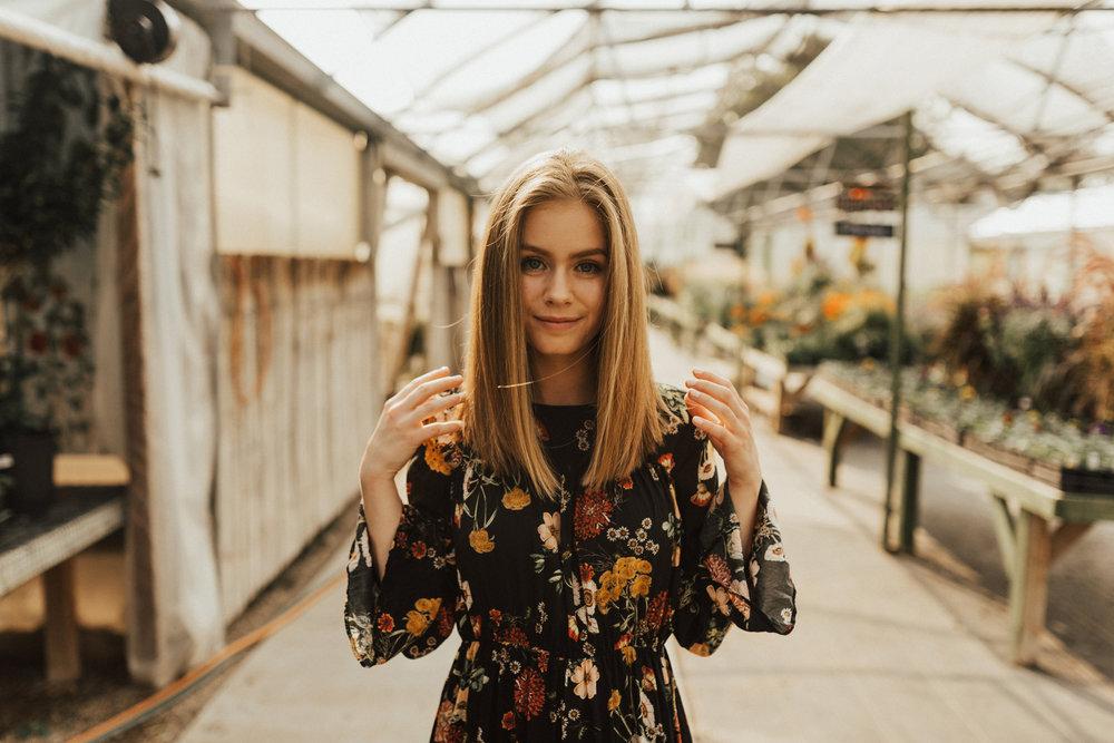 Kelsey (SR.)-blog-10.jpg