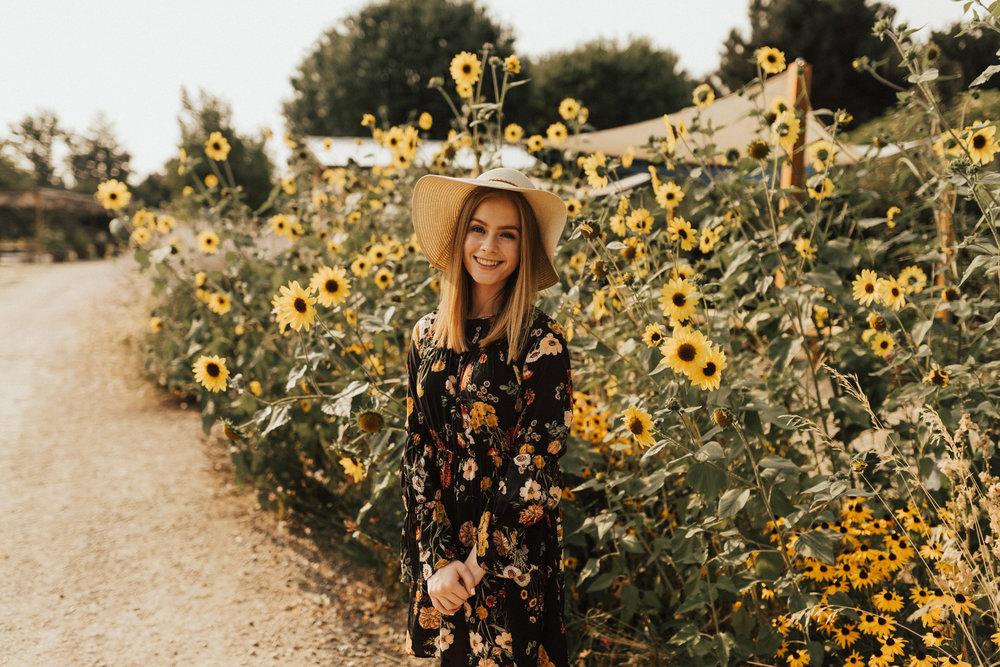 Kelsey (SR.)-blog-13.jpg