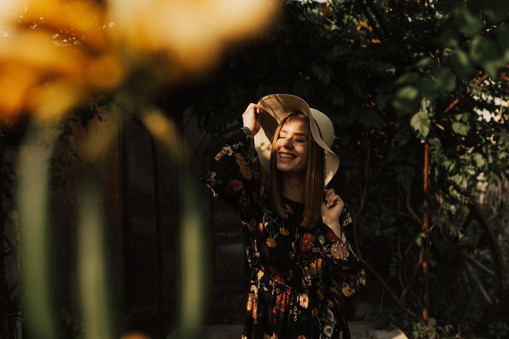 Kelsey (SR.)-blog-17.jpg