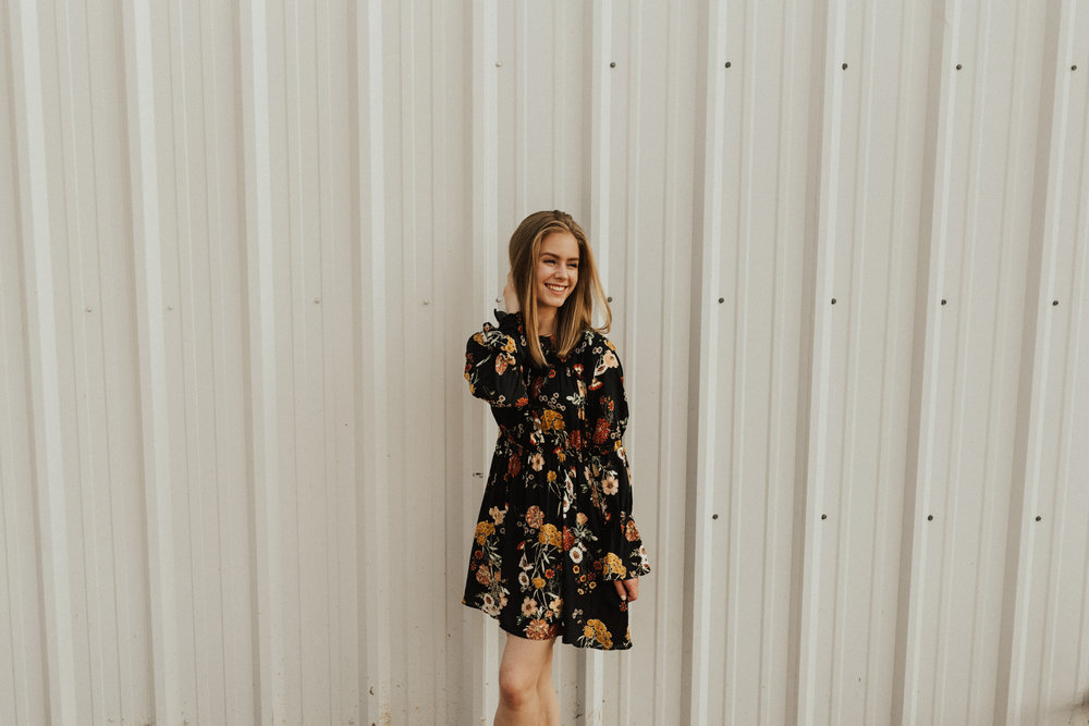 Kelsey (SR.)-blog-18.jpg