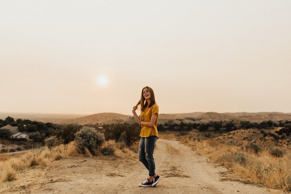 Kelsey (SR.)-blog-29.jpg
