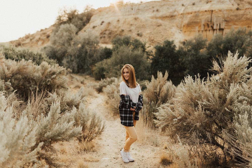 Kelsey (SR.)-blog-28.jpg
