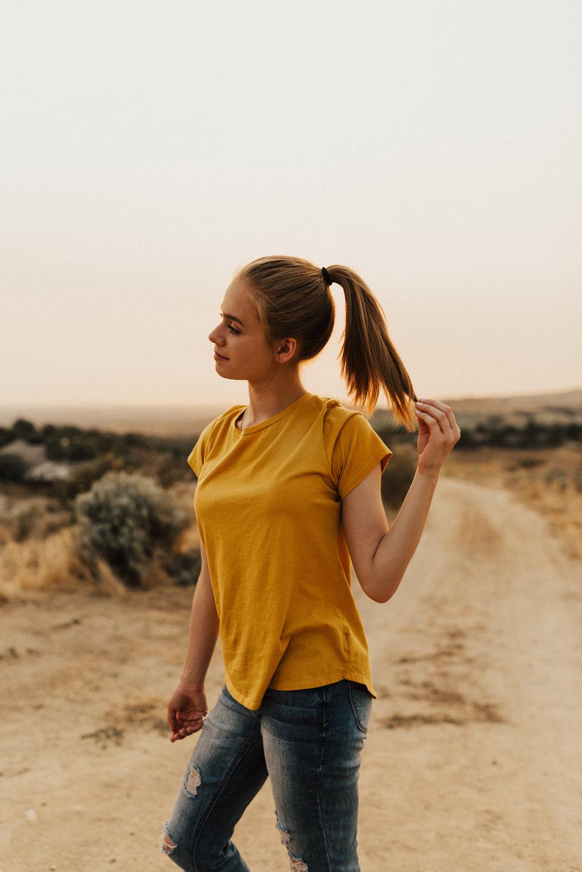 Kelsey (SR.)-blog-31.jpg