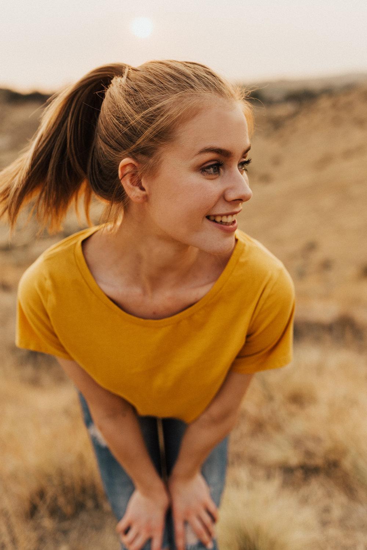 Kelsey (SR.)-blog-33.jpg