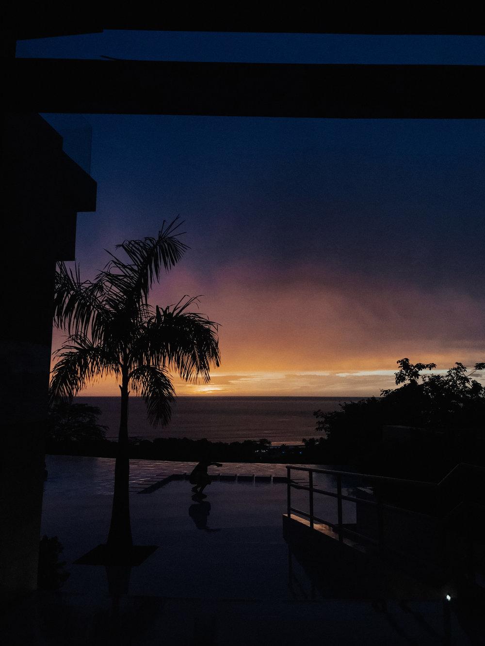 costarica-27.jpg