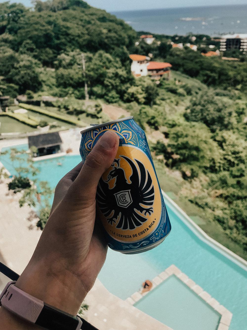 costarica-29.jpg