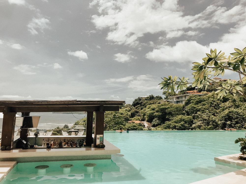 costarica-44.jpg