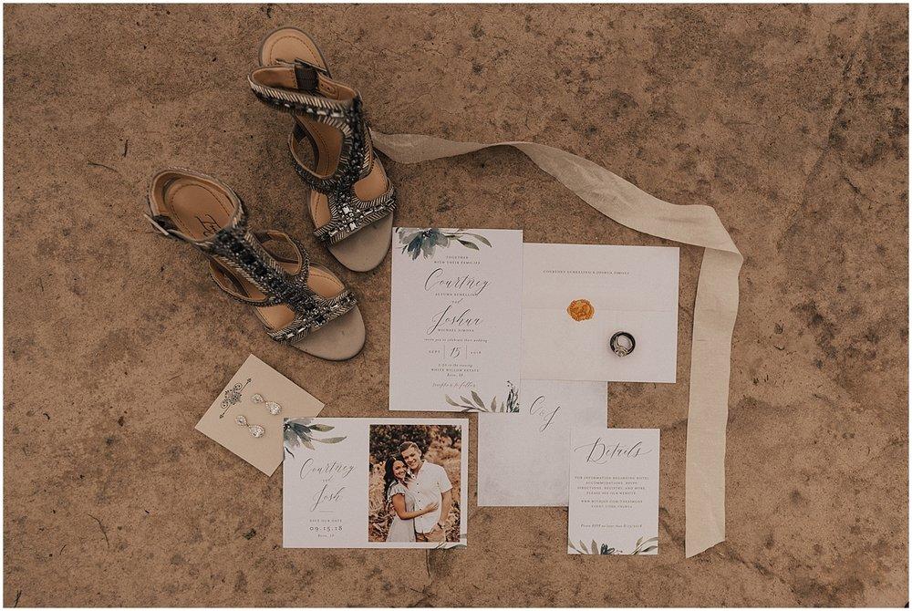whimsical-summer-wedding-boise-idaho-las-vegas-bride1.jpg