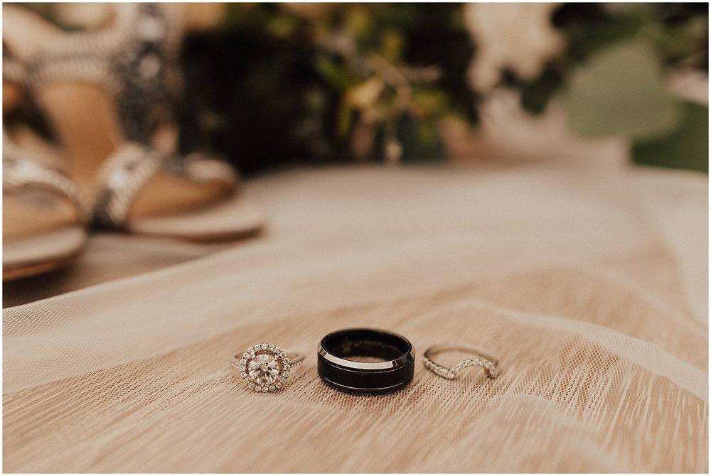 whimsical-summer-wedding-boise-idaho-las-vegas-bride4.jpg
