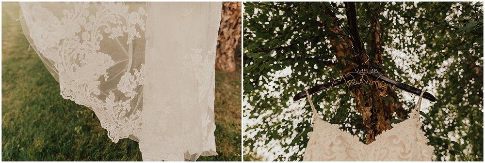 whimsical-summer-wedding-boise-idaho-las-vegas-bride6.jpg
