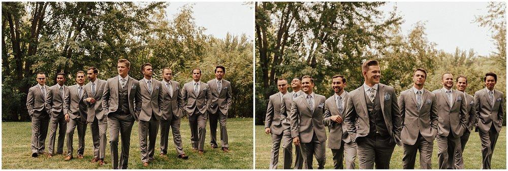 whimsical-summer-wedding-boise-idaho-las-vegas-bride19.jpg