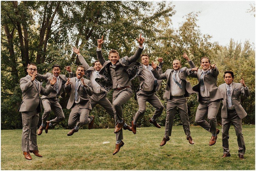 whimsical-summer-wedding-boise-idaho-las-vegas-bride21.jpg