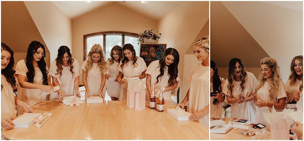 whimsical-summer-wedding-boise-idaho-las-vegas-bride33.jpg