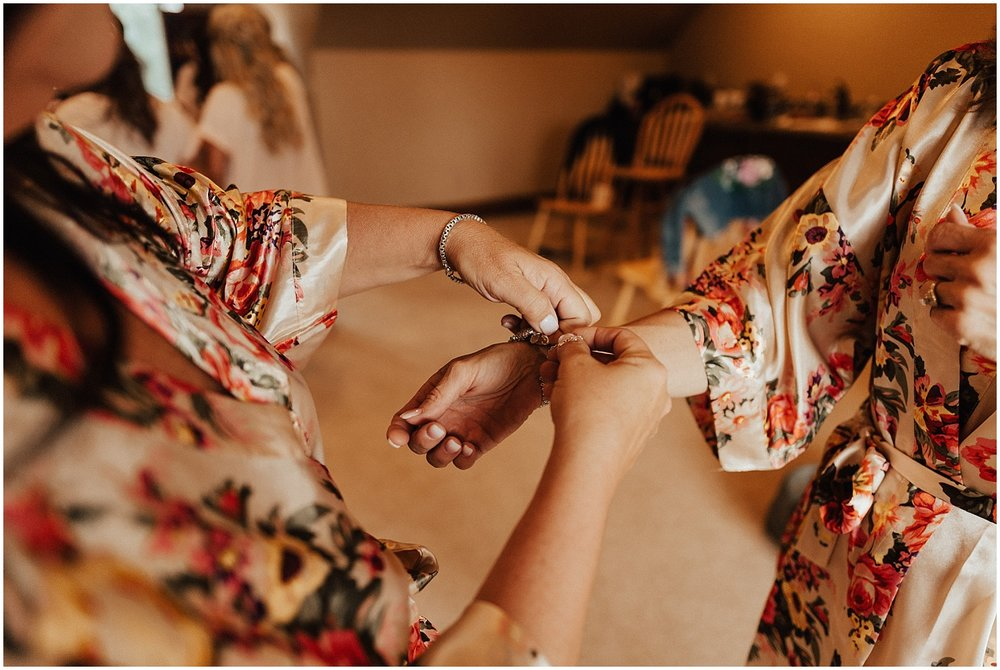 whimsical-summer-wedding-boise-idaho-las-vegas-bride43.jpg