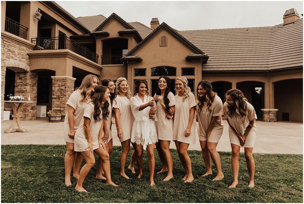 whimsical-summer-wedding-boise-idaho-las-vegas-bride51.jpg