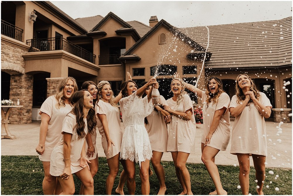 whimsical-summer-wedding-boise-idaho-las-vegas-bride52.jpg