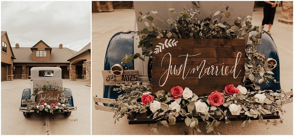 whimsical-summer-wedding-boise-idaho-las-vegas-bride64.jpg