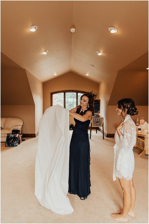 whimsical-summer-wedding-boise-idaho-las-vegas-bride66.jpg