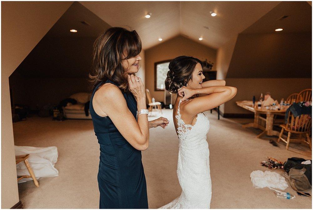 whimsical-summer-wedding-boise-idaho-las-vegas-bride70.jpg