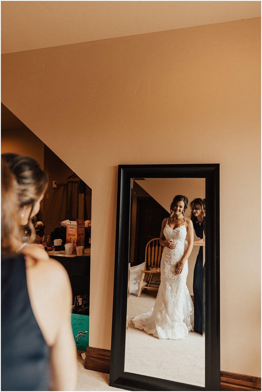 whimsical-summer-wedding-boise-idaho-las-vegas-bride69.jpg
