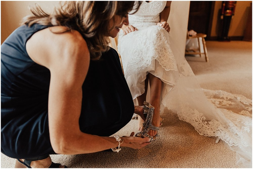 whimsical-summer-wedding-boise-idaho-las-vegas-bride74.jpg