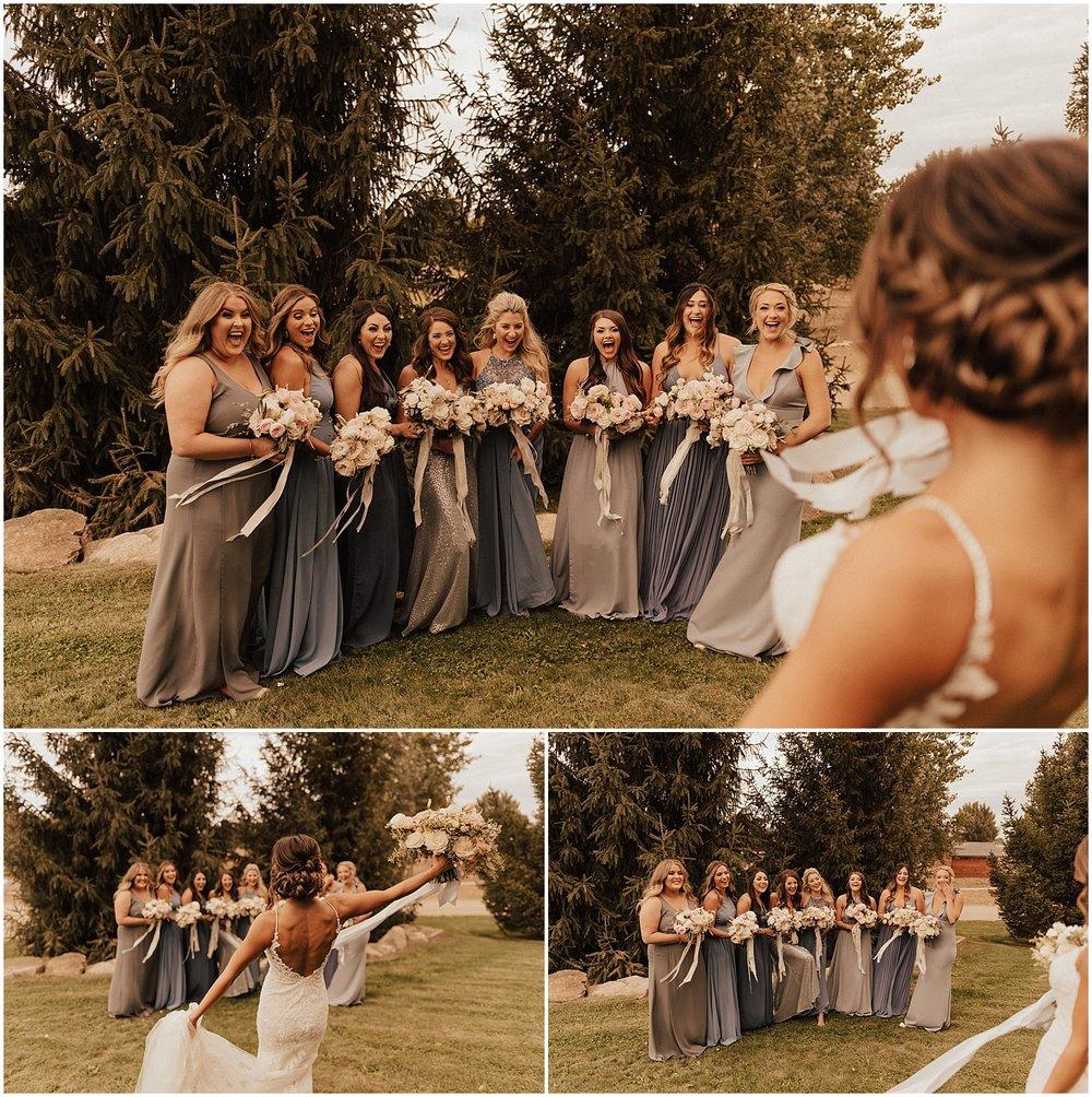 whimsical-summer-wedding-boise-idaho-las-vegas-bride78.jpg