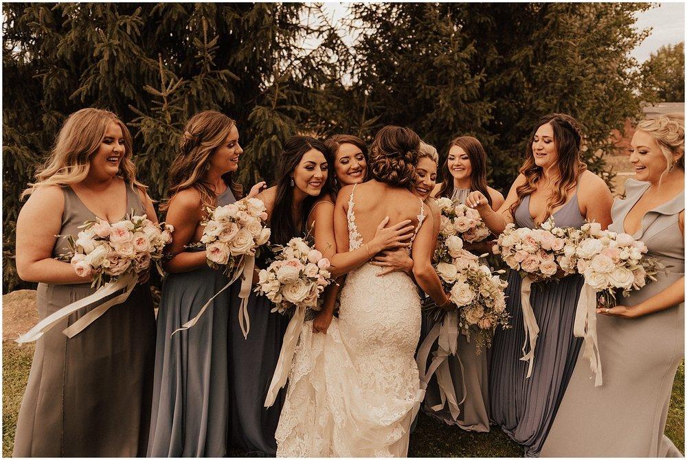 whimsical-summer-wedding-boise-idaho-las-vegas-bride79.jpg