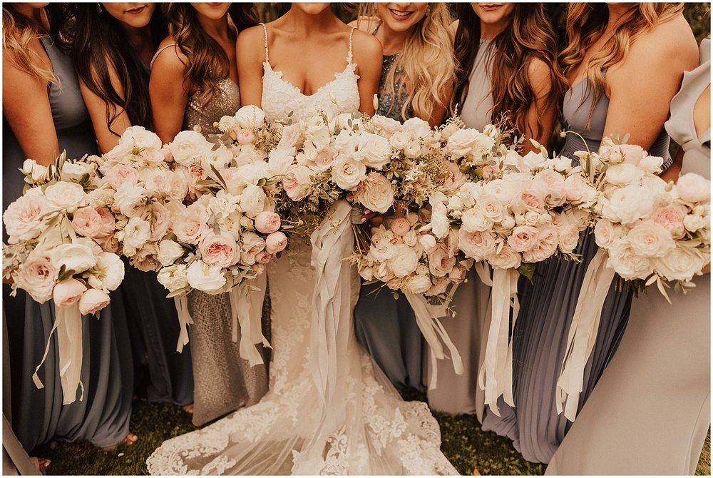 whimsical-summer-wedding-boise-idaho-las-vegas-bride83.jpg