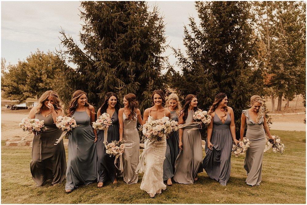 whimsical-summer-wedding-boise-idaho-las-vegas-bride85.jpg