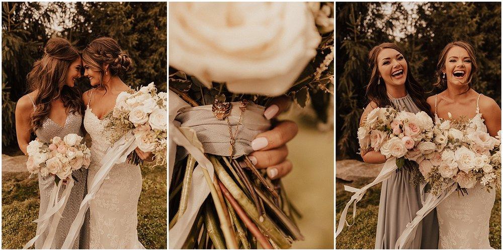 whimsical-summer-wedding-boise-idaho-las-vegas-bride89.jpg