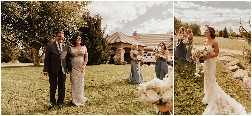 whimsical-summer-wedding-boise-idaho-las-vegas-bride90.jpg