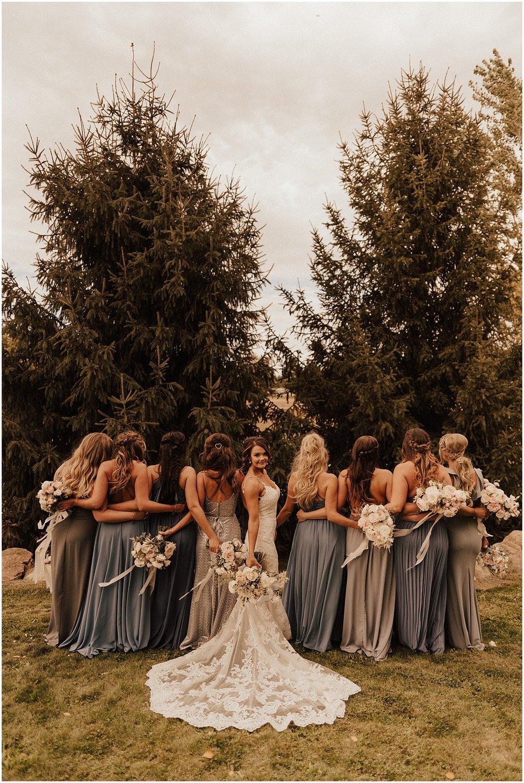 whimsical-summer-wedding-boise-idaho-las-vegas-bride88.jpg