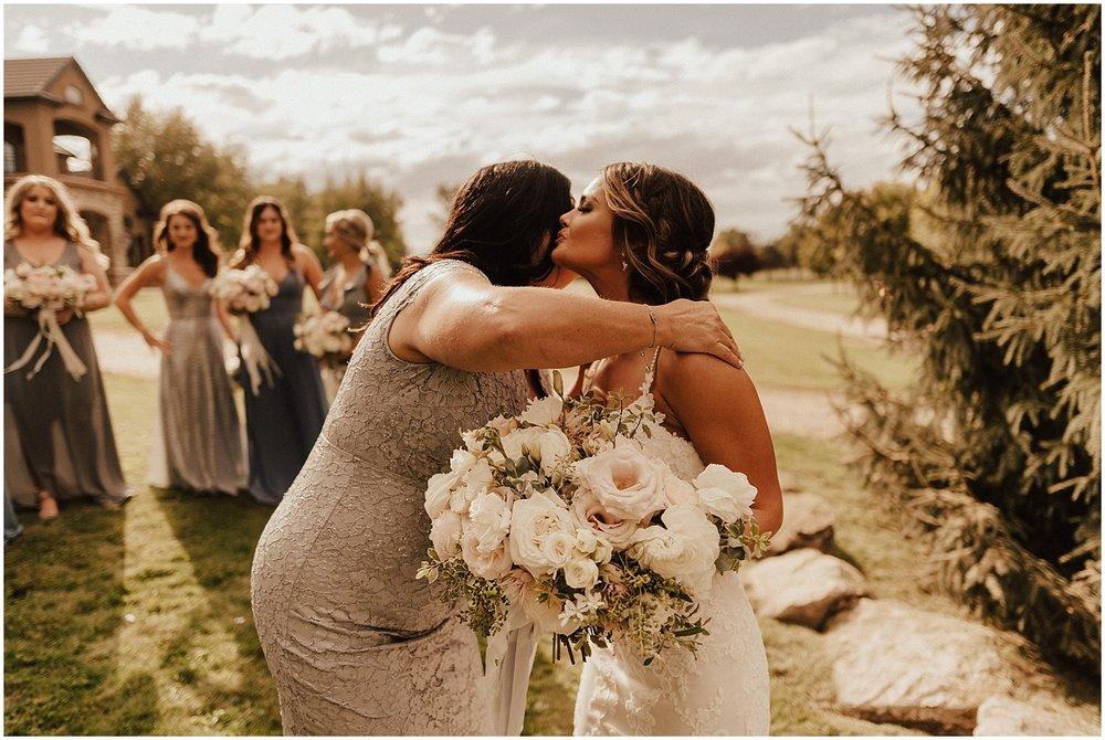 whimsical-summer-wedding-boise-idaho-las-vegas-bride92.jpg