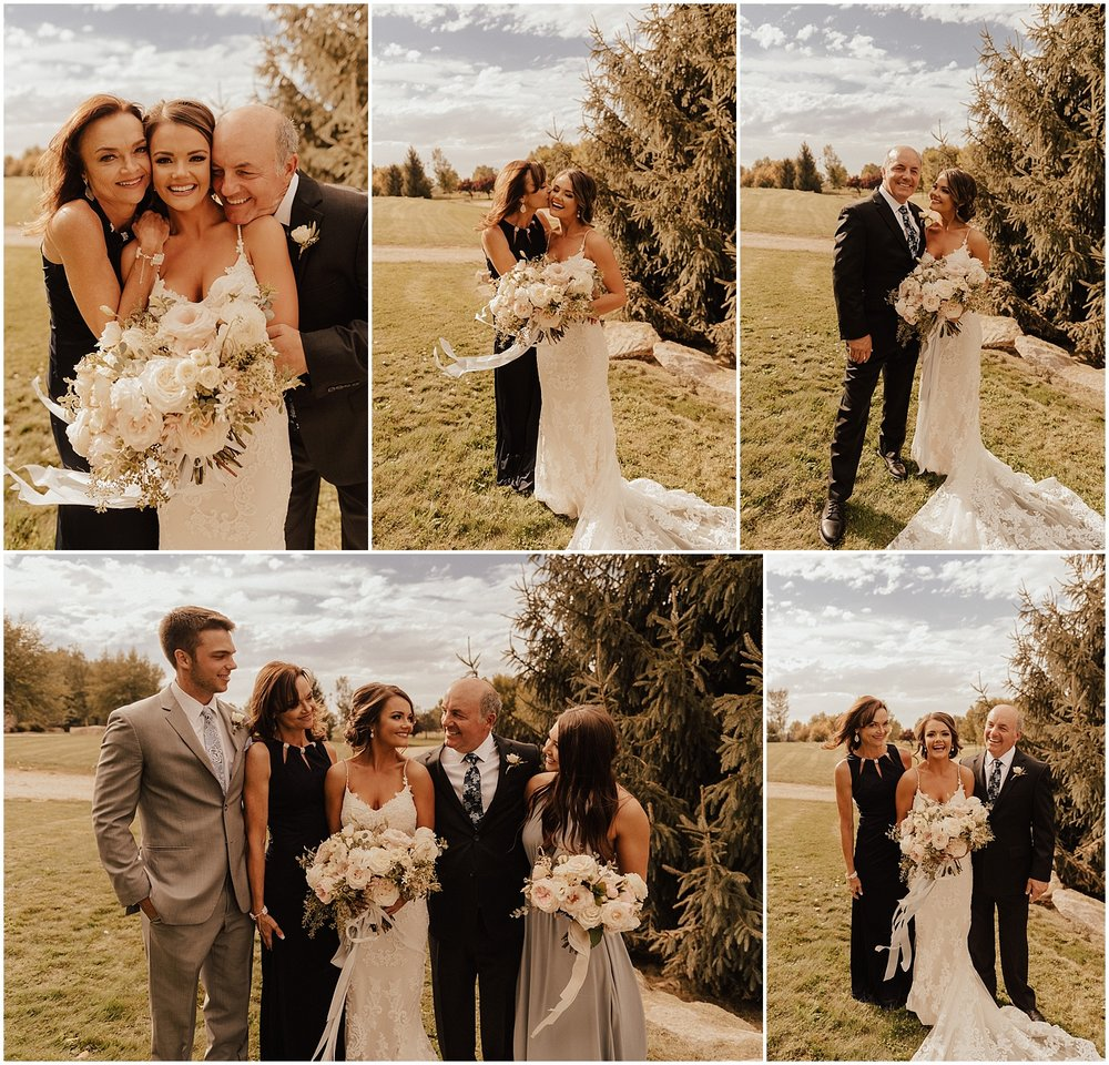 whimsical-summer-wedding-boise-idaho-las-vegas-bride93.jpg