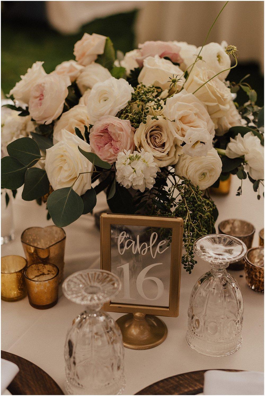 whimsical-summer-wedding-boise-idaho-las-vegas-bride95.jpg