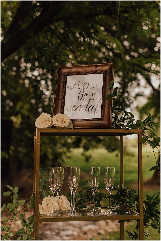 whimsical-summer-wedding-boise-idaho-las-vegas-bride100.jpg