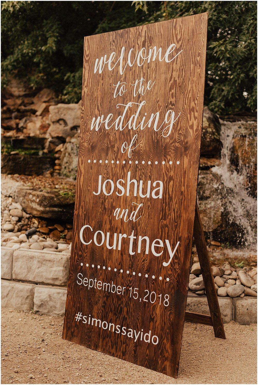 whimsical-summer-wedding-boise-idaho-las-vegas-bride101.jpg