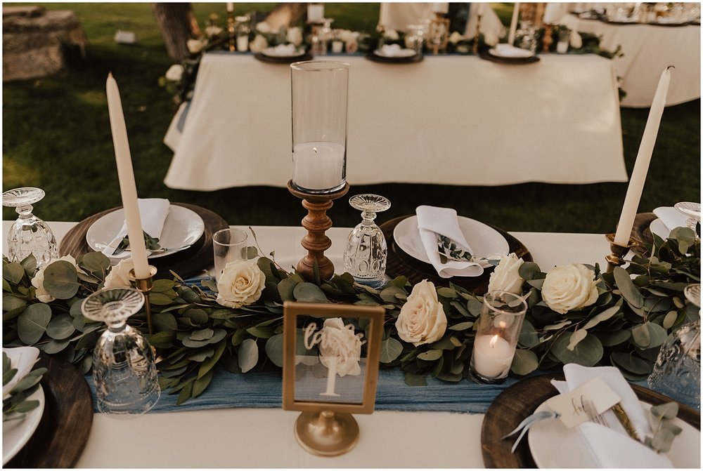 whimsical-summer-wedding-boise-idaho-las-vegas-bride105.jpg