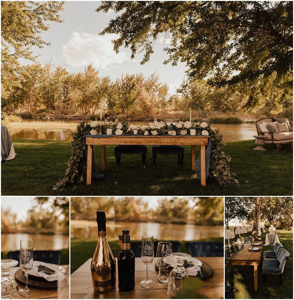whimsical-summer-wedding-boise-idaho-las-vegas-bride104.jpg